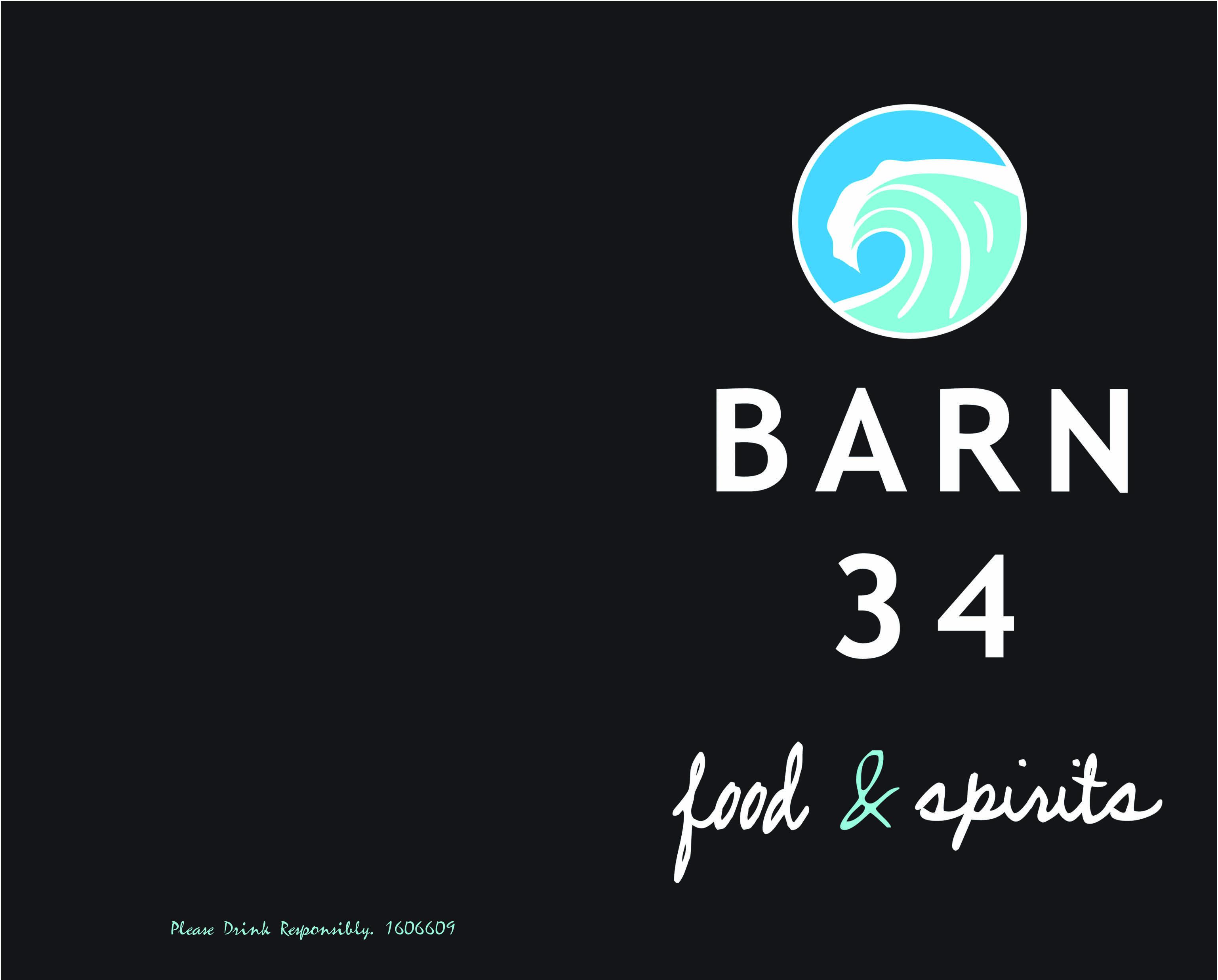BBGMD_1606609_Barn34.jpg