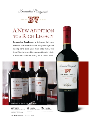 Beaulieu_Vineyard_Napa_Valley_Beau_Rouge_Post_Card_Launch-1.jpg