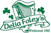 Delia Foleys Irish Pub LOGO 2.jpg