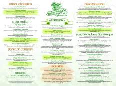 delia_foleys_menu_2019_r4.jpg