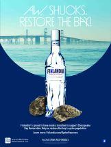 Inst Imp 40611 Finlandia Oyster Recovery Program 18x24.jpg