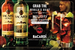 Inst Imp 56240 Bacardi Holiday 18x12.jpg