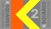 K2_rectangle_CMYK_new_1.jpg