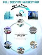 west360_full_service.jpg
