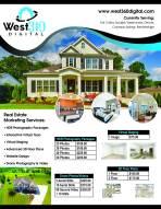 west360_marketing_catalog_main_r2.jpg