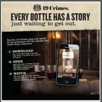 19_crimes_app.jpg