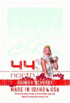 44_Degrees_North_Cherry_Shelf_Talker.jpg