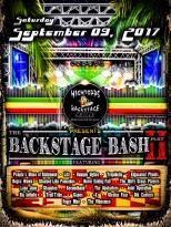 Hightopps_backstage_bash.jpg