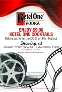 Ketel+Film+Festival_Table+Tent_R1.jpg
