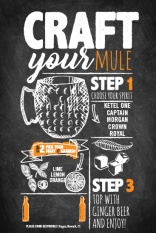 mule_design.jpg